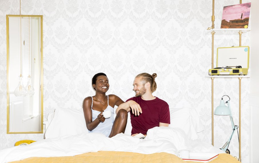 Max-Brown-Berlin-Brand-Photography_CoupleinBed.jpg
