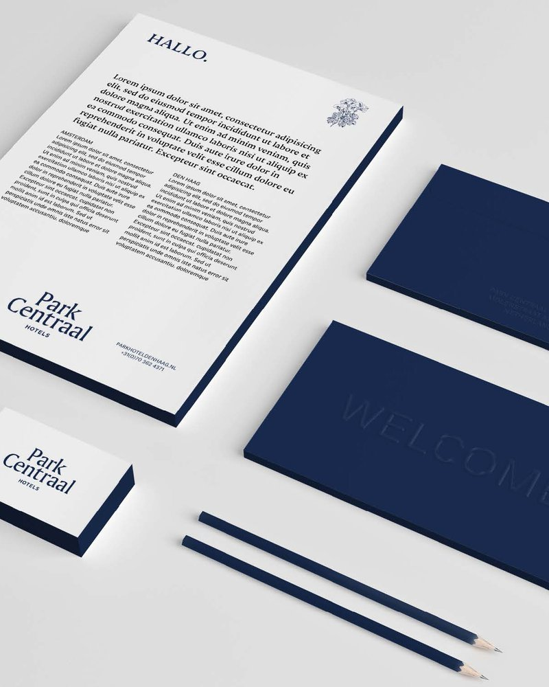 PARK_CENTRAAL_Style-Guide-letterhead-square.jpg