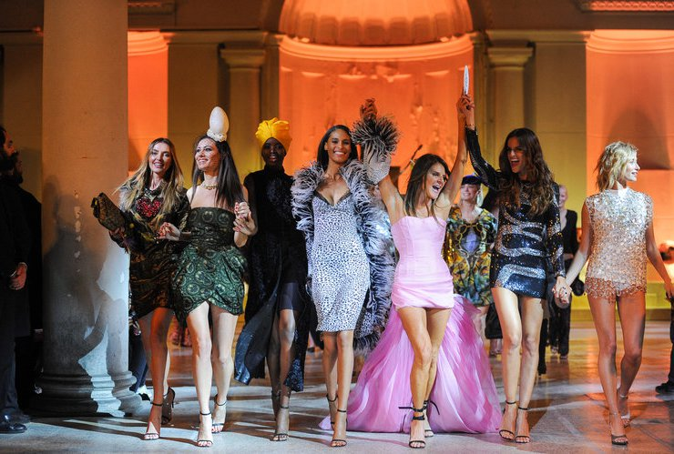 anna-dello-stories.jpeg
