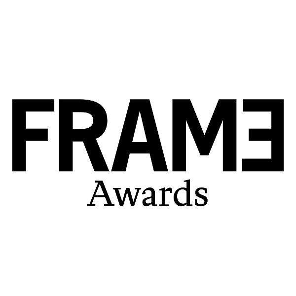 frame awards.jpg