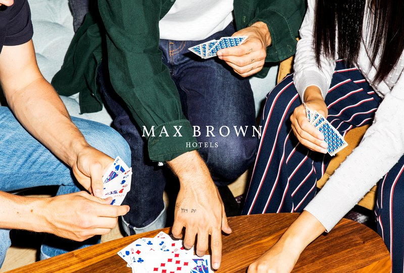max-brown-brand-photography-slider-2.jpg