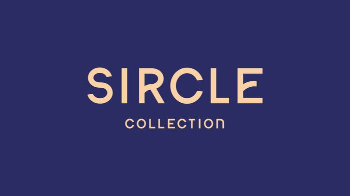 sircle-collection-stories-1.jpg